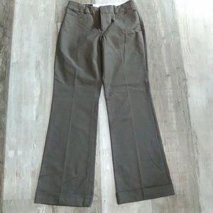 NWT Banana Republic Jackson Fit Dress Pants